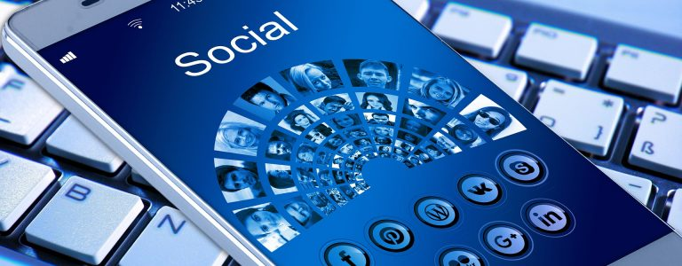 I social network come nuovi media