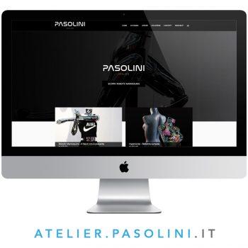Atelier.pasolini